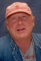 Tony Scott picture G604395