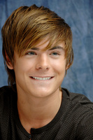 Zac Efron picture G604460