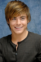 Zac Efron picture G604461