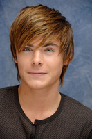 Zac Efron picture G604462