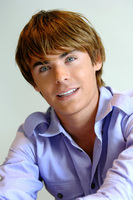 Zac Efron picture G604465