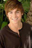 Zac Efron picture G604467