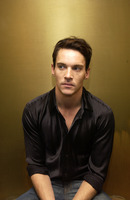 Jonathan Rhys Myers picture G604503