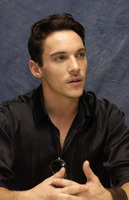 Jonathan Rhys Myers picture G604504