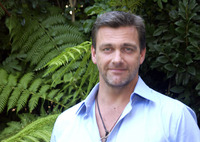 Ray Stevenson picture G604513