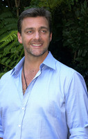 Ray Stevenson picture G604514