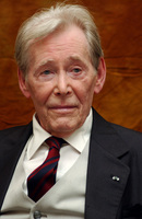 Peter OToole picture G604597