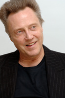 Christopher Walken picture G604606