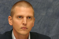 Barry Pepper picture G604628
