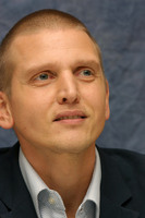 Barry Pepper picture G604631