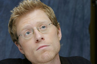 Anthony Rapp picture G604666