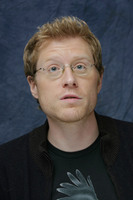 Anthony Rapp picture G604667