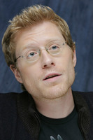 Anthony Rapp picture G604668
