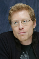 Anthony Rapp picture G604669