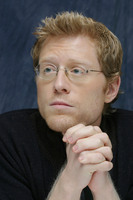 Anthony Rapp picture G604670