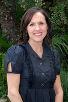 Molly Shannon picture G604751