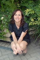 Molly Shannon picture G604752