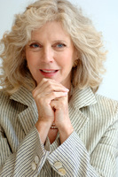 Blythe Danner picture G604765