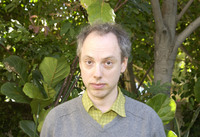 Todd Solondz picture G604991
