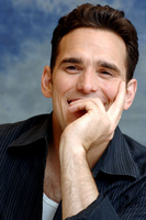 Matt Dillon picture G605000