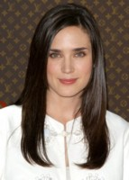 Jennifer Connelly picture G60519