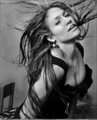 Jennifer Lopez poster G60528