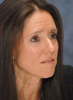 Julie Taymor picture G605303