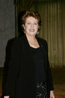Lynn Redgrave picture G605378