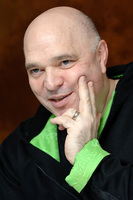 Anthony Minghella picture G605449