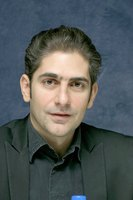 Michael Imperioli picture G605450