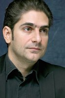 Michael Imperioli picture G605451