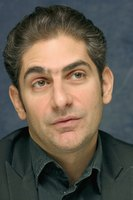 Michael Imperioli picture G605452