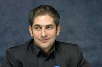 Michael Imperioli picture G605453