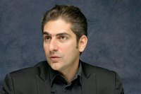 Michael Imperioli picture G605454