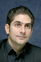 Michael Imperioli picture G605455
