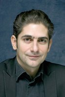 Michael Imperioli picture G605456
