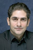 Michael Imperioli picture G605458