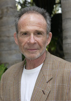 Ron Rifkin picture G605557