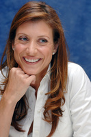 Kate Walsh picture G605564