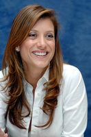 Kate Walsh picture G605565