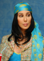 Cher picture G605652