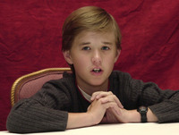 Haley Joel Osment picture G605688