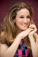 Jessica Parker picture G605779