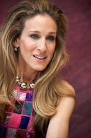 Jessica Parker picture G605782