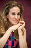 Jessica Parker picture G605783