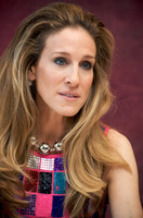 Jessica Parker picture G605784