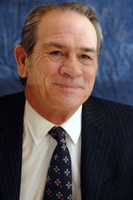Tommy Lee Jones picture G606087