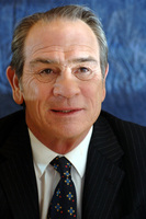 Tommy Lee Jones picture G606088