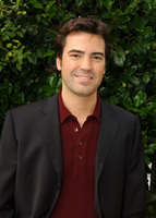 Ron Livingston picture G606164