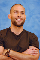 Seann William Scott picture G606244